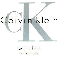 Ceasuri Calvin Klein