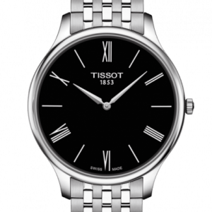 TISSOT TRADITION THIN 5.5